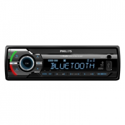 Autoradio bluetooth Philips