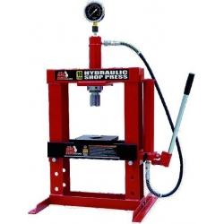 Presse atelier hydraulique 10T