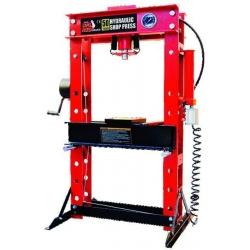 Presse atelier hydraulique 50T