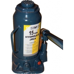 Cric hydraulique 15T