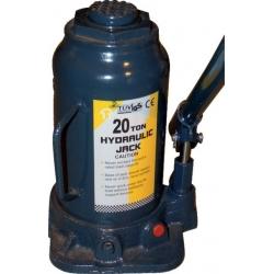 Cric hydraulique 20T