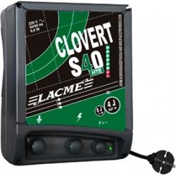 Electrificateur Clovert S40...