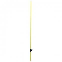 Piquet fibre 1,25M