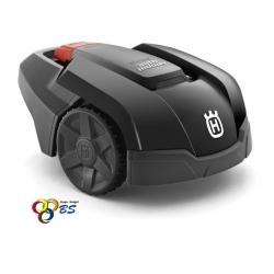 ROBOT DE TONTE AUTOMOWER 105