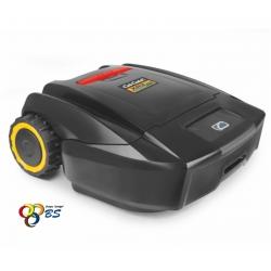 ROBOT DE TONTE XR3 3000