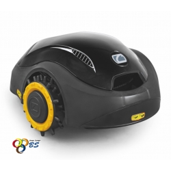 ROBOT DE TONTE XR1 500