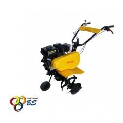 MOTOBINEUSE FDM PF600L