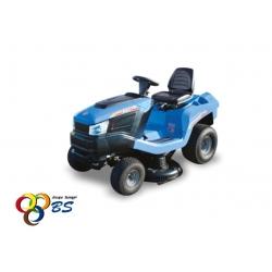 TONDEUSE AUTOPORTEE SLE122H110