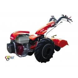 MOTOCULTEUR 340PS