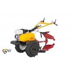 MOTOCULTEUR PF90HXT