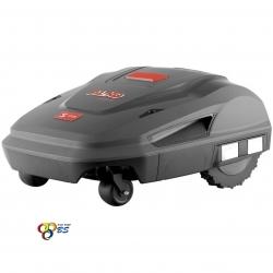 TONDEUSE ROBOT ROBOLINHO 4000