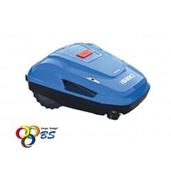 ROBOT TONDEUR ISEKI SRE2600X