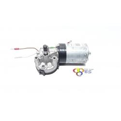 Moteur 12/24VDC 5W 3,5NM