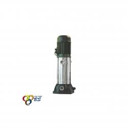 KVC-X  40-50 MONO
