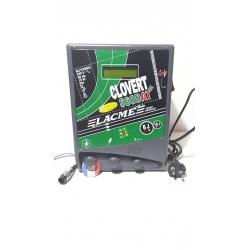 ELECTRIFICATEUR LACME S60 DAT