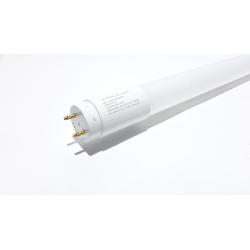 TUBE LED 24W 1M50