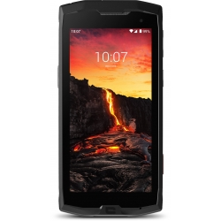 PACK PRO CORE-M4 SMARTPHONE...