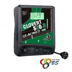 CLOVERT S60 D ELECTRIFICATEUR
