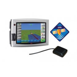 LEICA MOJO 3D KIT GPS