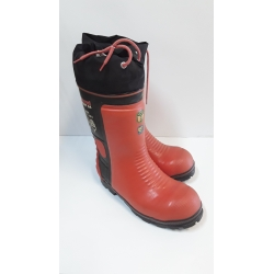 BOTTES PROTECTION T43