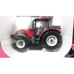 VALTRA S ROUGE
